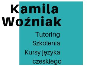 Gamifikacja Edukacja Motywacja